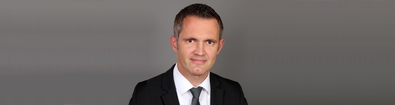 Martin Körner